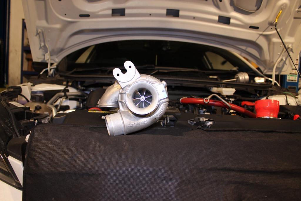 peugeot 1.6 petrol hybrid turbo turbocharger upgrade kit for sale tuning sport reconditioning fitting best turbos repair cheap removal birmingham london uk (18)