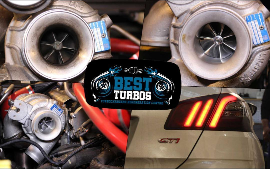 peugeot 1.6 petrol hybrid turbo turbocharger upgrade kit for sale tuning sport reconditioning fitting best turbos repair cheap removal birmingham london uk collage