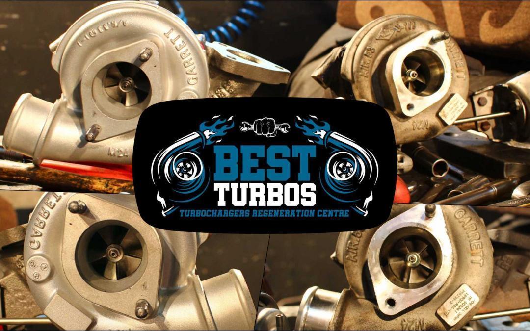 honda crv turbo noise Archives | Best Turbos - Turbochargers