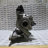 turbo Kuga, Peugeot 508, Citroen 2.0 HDi 53039700265 53039700394 53039880265 53039880394