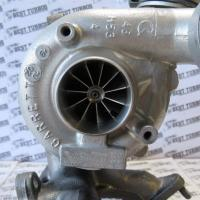 Turbo for AUDI SEAT SKODA VW 1.9TDI 720855-5006S, 720855-9006S, 720855-0005, 720855-0004, 720855-0003, 720855-0001/2, 716216-0001, 712078-0001,