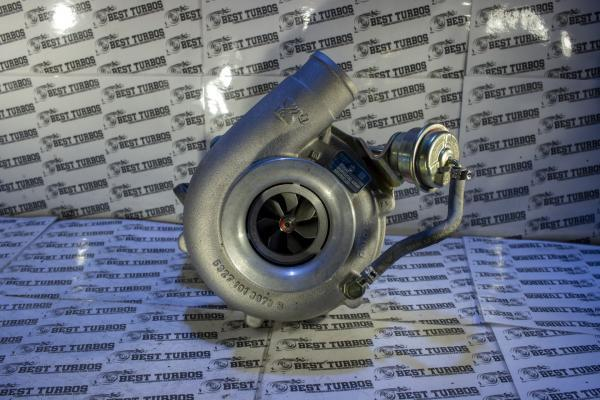 turbo replacement 53269707103 53269887103