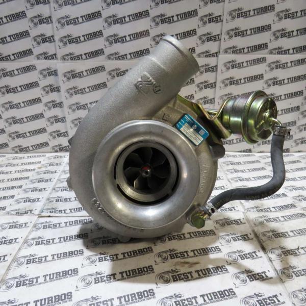deutz tractor turbo 53269707103 53269887103 04297430 TCD2012
