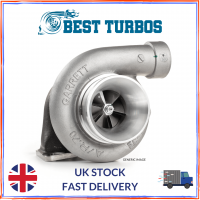 best turbos reconditioned turbochargers generic image