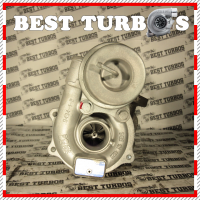 Renault Nissan Dacia 1.5DCI 86HP 63 KP35 54359700012 29 Turbocharger TURBO 163266853745