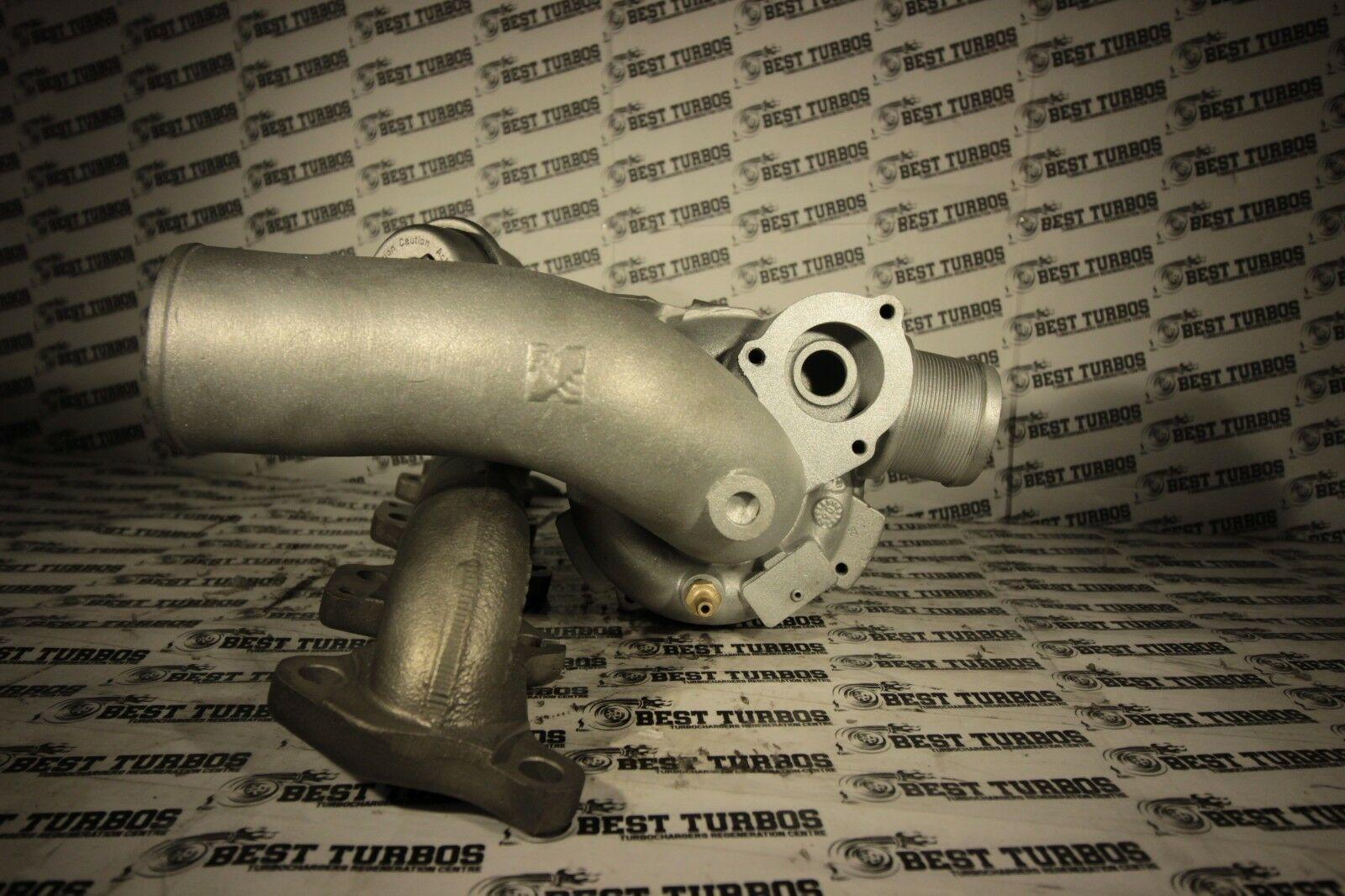 GAZ Talbot Hillman Imp All Models Front Single GP Coilover Unit Shock Absorber