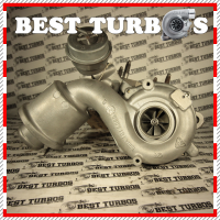 seat turbo for sale Archives   Best Turbos - Turbochargers