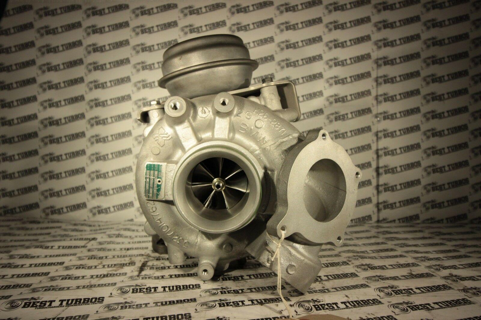 HYBRID-Turbocharger-for-BMW-535d-740d-xd-GT-X5-X6-30-53269700005-163264839498-2