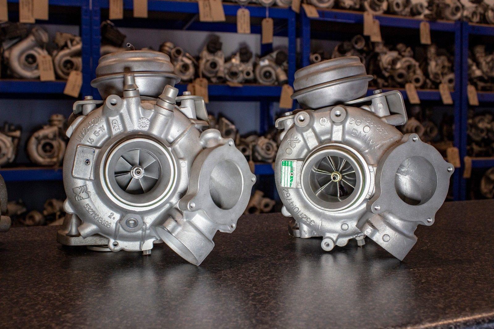 HYBRID-Turbocharger-for-BMW-535d-740d-xd-GT-X5-X6-30-53269700005-163264839498-7