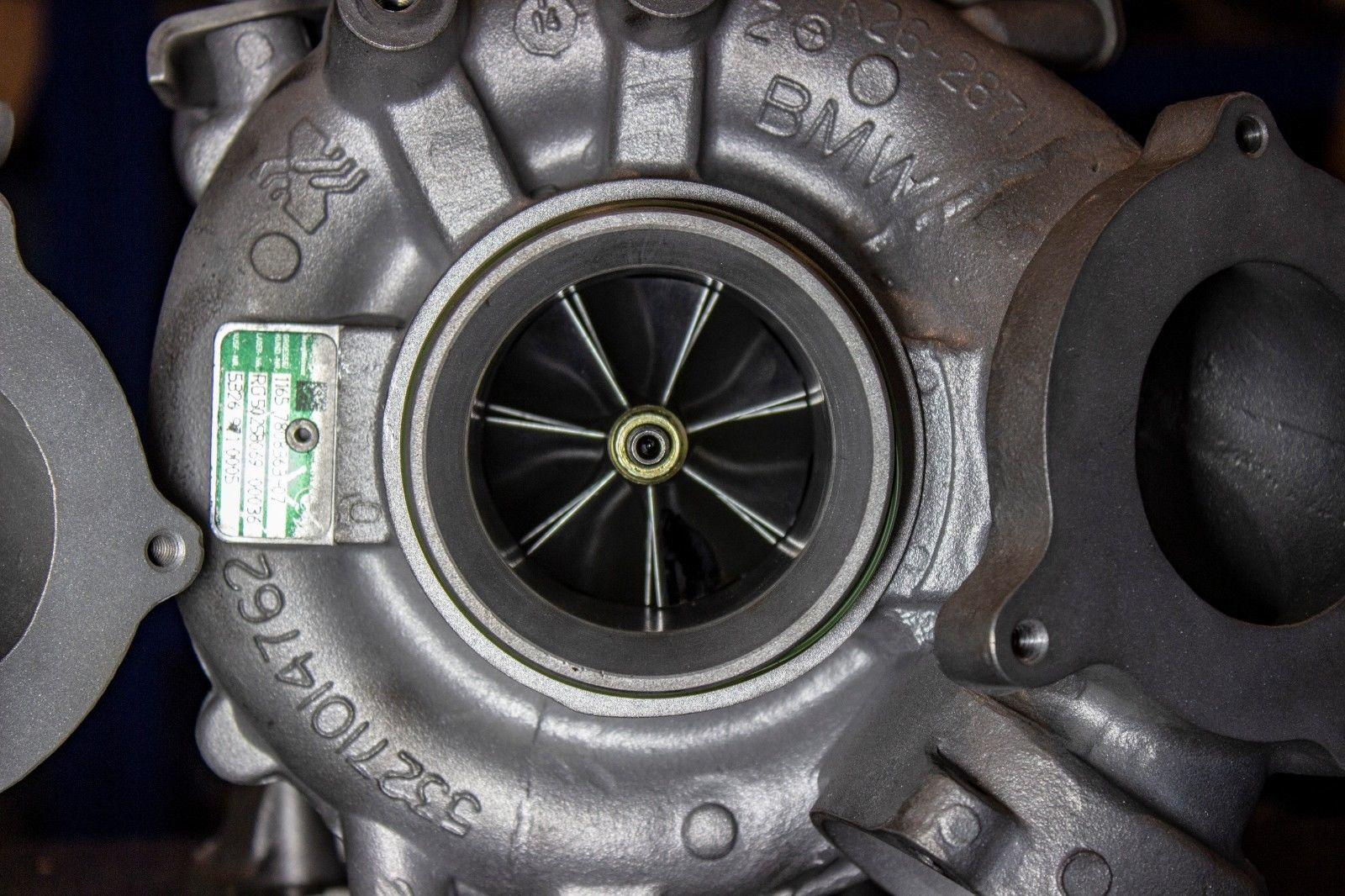 HYBRID-Turbocharger-for-BMW-535d-740d-xd-GT-X5-X6-30-53269700005-163264839498-8