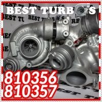 mazda turbo for sale Archives   Best Turbos - Turbochargers